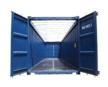 Shenzhen BSW Logistics Co., Ltd.