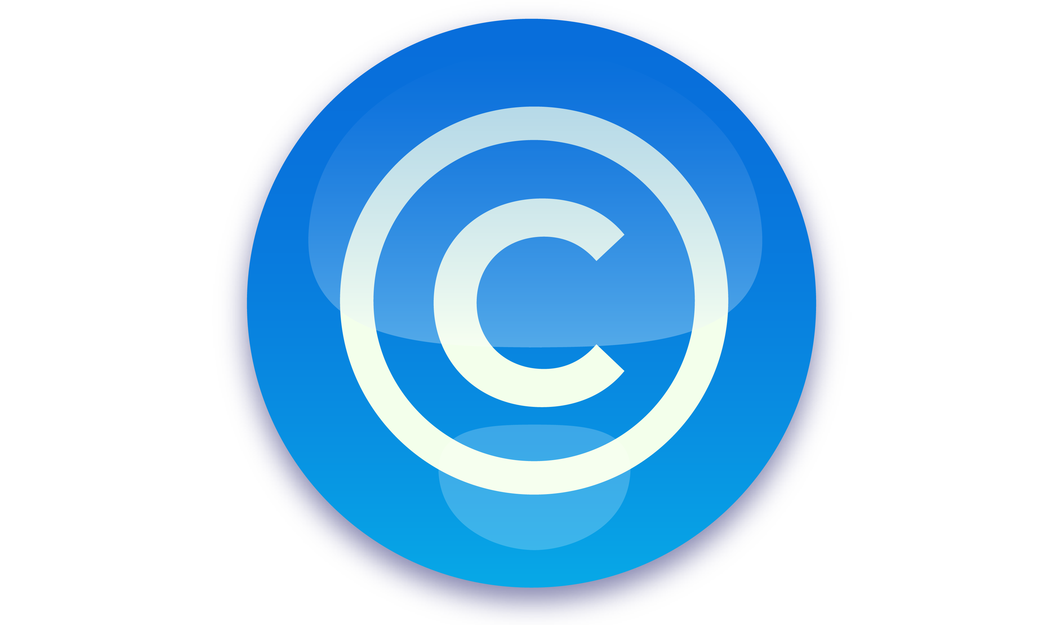 Searates Copyright on copyright symbol, creative commons, intangible asset, all rights reserved, copyright infringement, trade secret, open source, fair use, intellectual property, public domain, file sharing,